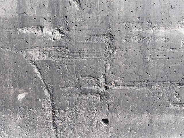 Смесь бетонная бст в15 f100 купить раствор кладочный цементный