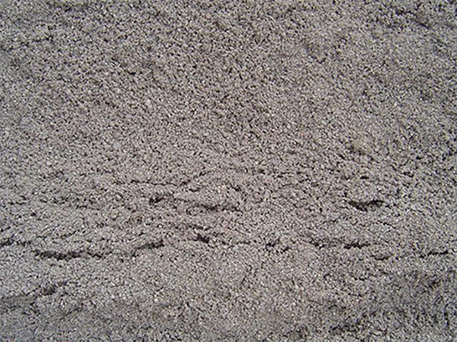 Бетонная смесь бсм подготовка цементных растворов